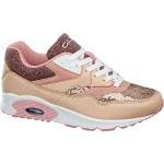 DEICHMANN Angebot: Sneaker für 0000001575home-kampagne-metallic zu 24.90 EUR