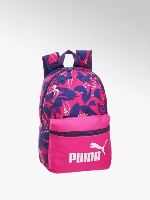 Batoh Phase Small Backpack (4140852) od Deichmann
