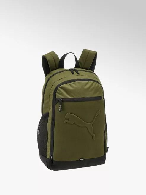 Batoh Puma Buzz Backpack (4140568) od Deichmann