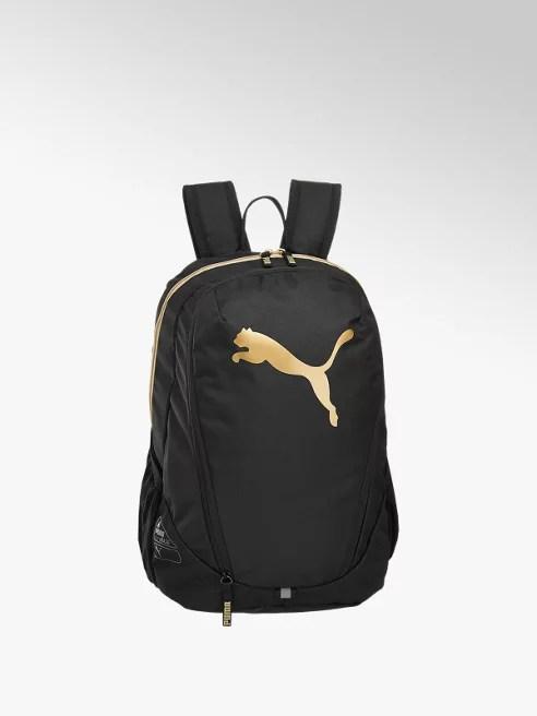 Batoh Puma Cat Backpack (4140365) od Deichmann