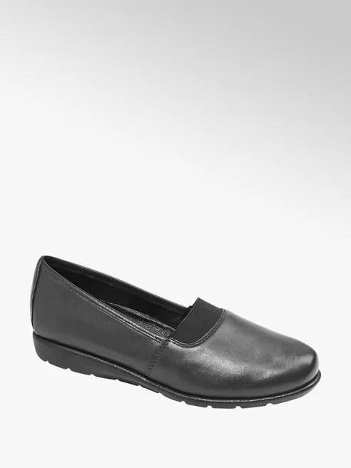 Komfortní obuv (1126418) od Deichmann