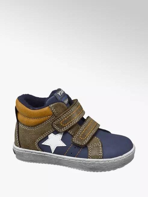 Kotníková obuv (1404706) od Deichmann