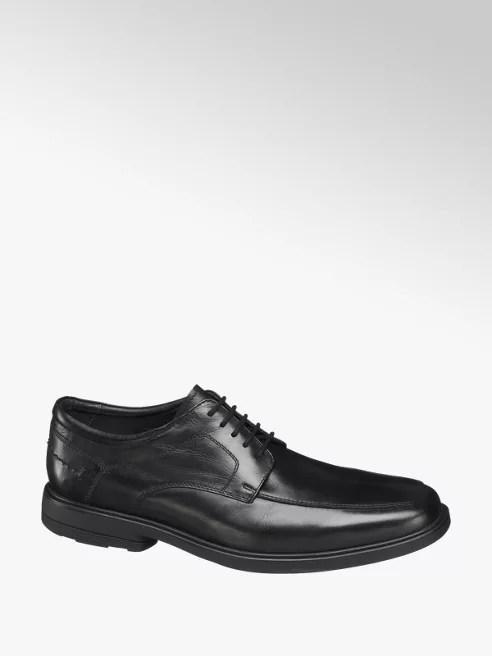 Společenská obuv (1331300) od Deichmann