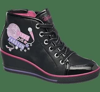 Disney Violetta Sneaker