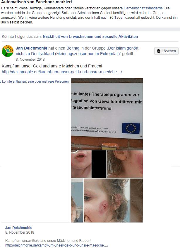 [Bild: Facebook-zensiert-mal-wieder-Deichmohle.png]