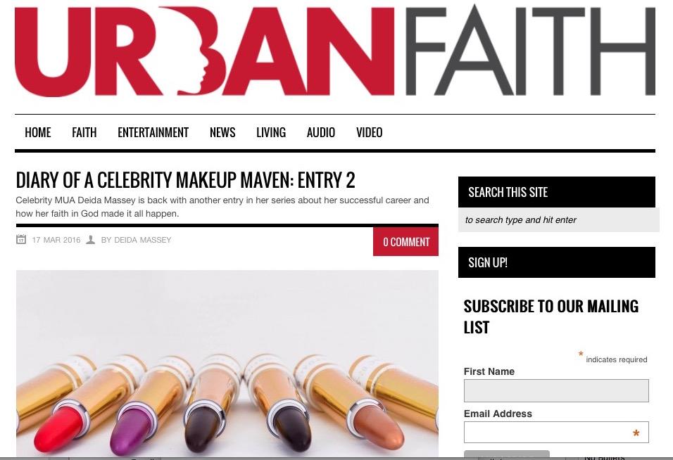 urban-faith-article-deida-massey