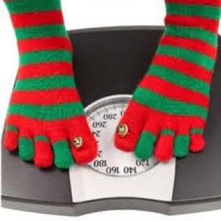 weight loss, shakeology, beach body, Deidra Penrose, diet, fitness goals, clean eating, P90X3, T25, meal plans, health shake, weight loss shake, fitness, health coach