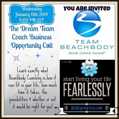 Beach body, super sat 2014, elite coach beach body 2013, business opportunity, extra income, Deidra Penrose, top coach, health and fitness coach, fitness motivation, clean eating, weight loss transformation, Insanity, weight loss, diet, healthy lifestyle, Shakeology