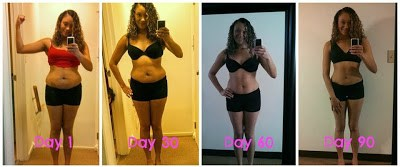 new years meal plan, Deidra Penrose, top coach, beach body coach, elite beach body coach, fitness coach, clean eating, nutrition plan, p90X3 meal plan, challenge group, weight loss, transformation, health lifestlye
