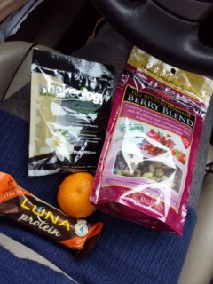 Deidra Penrose, weight loss, teambeach body, healthy snacks, easy snacks, fitness motivation, shakeology, nutrition, fitness, clean eating, fruit, fruit plate, healthy foods, healthy lifestyle, health and fitness coach, luna bars, edamame, dried fruit, shakeology, protein shakes, meal replacement shakes