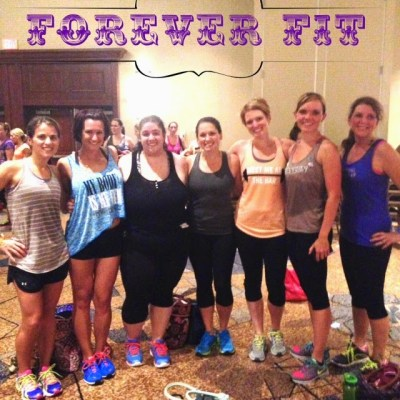 Forever Fit, Deidra Penrose, health and fitness coach, clean eating, exercise, t25 transformation, 21 day fix transformation, shakeology transformation, weight loss, dream team, super saturday, beachbody pittsburgh, super saturday pittsburgh pa, fitness motivation, successful business fitness, stay at home mom, beach body, beachbody coach, elite beach body, top coach, top fitness coach, chambersburg pa beachbody, figure competition, figure npc, npc figure show, fit nurse, nurse and fitness, fitness training, shakeology, health shakes, protein shakes, home fitness program, insanity, piyo, challene Johnson, Shaun T insanity, protein shake, nutrition