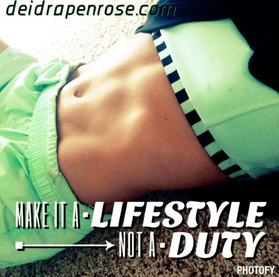 Deidra Penrose, clean eating, healthy lifestyle, exercise, weight loss journey, beachbody challenge group, team beachbody harrisburg, weight loss tips, clean eating tips, clean eating recipes, how to grocery shop healthy, meal prepping, healthy living tips, clean eating repines, 21 day fix recipes, 21 day fix meal plan, fitness motivation, accountability, top beachbody coach, successful fitness coach