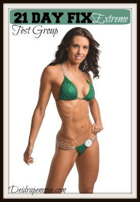 Deidra Penrose, clean eating tips, 21 day fix extreme, challenge group, fitness support group online, home fitness programs, top beachbody coach harrisburg pa, top beachbody coach pittsburgh pa, fitness motivation, accountability, beachbody fitness programs, shakeology, superfood, digestive enzymes, gluten free, dairy free, soy free, successful fitness coach, stay at home mom, weight loss motivation, weight loss journey, NPC figure competitor, NPC bikini competitor, fitness competition meal plan, fitness journey, new mom, healthy nurse