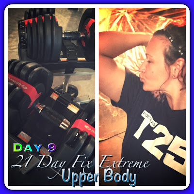 Deidra Penrose, 21 day fix extreme meal plan, shakeology, clean eating meal plan, strict healthy meal plan, lost 10 pounds in 30 days, beachbody meal plan, top fitness coach chamberbsurg, top fitness coach harrisburg pa, weight loss journey, healthy eating tips, fitness challenge group, fitness accountability, weight training, home fitness workouts, upper body workouts, home workouts with weights