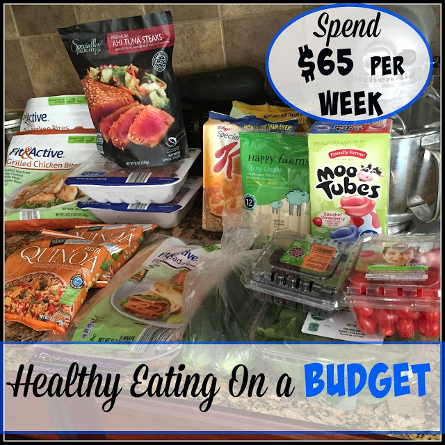 Deidra Penrose, Clean eating on a budget, grocery shopping on a budget, clean eating tips, elite beachbody, diamond beachbody coach, weight loss tips, Npc figure competitor eating, fitness challenge group, beachbody weight loss, fitness journey success, fitness motivation, accountability,