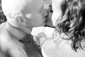 Deidra Penrose Mangus, Military engagement photos ideas, army wife, military wedding, military and faith, military and fitness couple, Nikki Funk Photographer, photographer seven springs PA, engagement pictures Pittsburgh PA