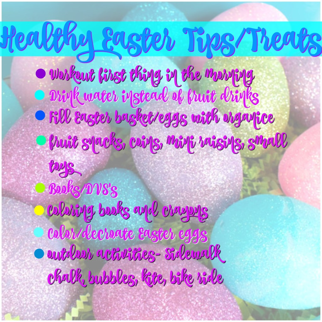 Deidra penrose Mangus, healthy easter tips, healthy easter recipes, weight loss journey holidays, stay on track easter, healthy dessert easter, healthy side dish easter, top beachbody coach PA, online fitness coach PA, healthy new mom fitness tips, military fitness, healthy couple tips, healthy easter tips, kid friendly easter tips