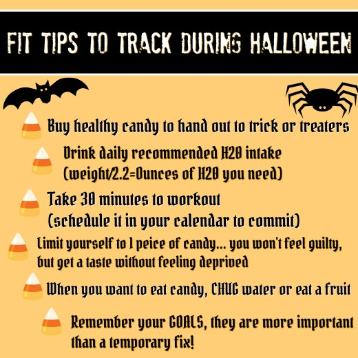 Deidra Mangus, Halloween Fitness tips, stay healthy over halloween holiday, weight loss during holidays, healthy mom tips, successful beachbody coach UK,  online fitness coach, weight loss journey holidays, healthy pregnancy, eating healthy during halloween, clean eating tips