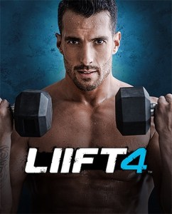LIIFT4, Deidra Mangus, Joel Freeman, HIIT training, home workout program, post partum fitness, weight loss after baby, new mom fitness journey, get fit after baby, Shakeology, performance line, recover after workout, pre workout drink, 30 min workouts at home, workout 4 days a week