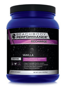 Deidra Mangus, Performance line beachbody, recharge beachbody performance line, tart cherry casein protein, BCAA's, weight training supplements, protein synthesis, weight loss after baby, breastfeeding mom and weight loss, elite beachbody coach, beacbody coach PA, post workout shake, pre workout formula, hydrate, recover beachbody, electrolytes during workout