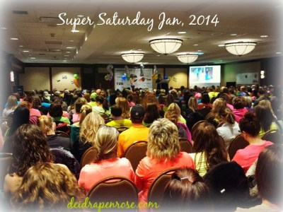 Beach body, super sat 2014, elite coach beach body 2013, Deidra Penrose, top coach, health and fitness coach, fitness motivation, clean eating, weight loss transformation, Insanity, weight loss, diet, healthy lifestyle, Shakeology