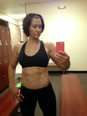Deidra Penrose, NPC Figure, NPC womens figure, Figure competition prep, weight loss, turkey burgers, zucchini turkey burgers, fitness motivation, inspiration, accountability, beachbody coach, health and fitness coach, successful beachbody coach, clean eating meals, clean eating recipes, weight loss recipes, figure NPC prep, before and after NPC figure, Figure show transformation, figure show progress pics