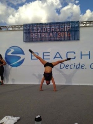weight loss, Autumn Calabrese, 21 day fix, live beachbody workout, Team beachbody leadership retreat, team beachbody elite, top fitness coach, successful fitness coach, Team beachbody Harrisburg, Deidra penrose
