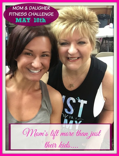 Deidra Penrose, mother and daughter fitness, health mom, mom and fitness, weight loss mom, weight loss daughter, team beachbody fitness challenge, online fitness group, Shakeology success, beachbody transformation stories, NPC figure competitor, single mom fitness, mom healthy role model, binge eating struggles, top fitness coach harrisburg PA, top fitness coach chambersburg PA, top beachbody coach chambersburg pa, top beachbody coach harrisburg pa, clean eating tips, healthy meal plans, fitness motivation, fitness accountability