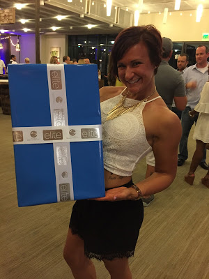 Deidra Penrose, Top beachbody coach, summit coach training, forever Fit, fitness accountability, fitness motivation, online fitness coach, nurse and fitness, success quotes, life by design, beachbody coach chambersburg, beachbody coach harribsurg, weight loss journey, fitness and traveling, nashville business, entrepreneur, mom and fitness, figure competitor, elite beachbody coach,