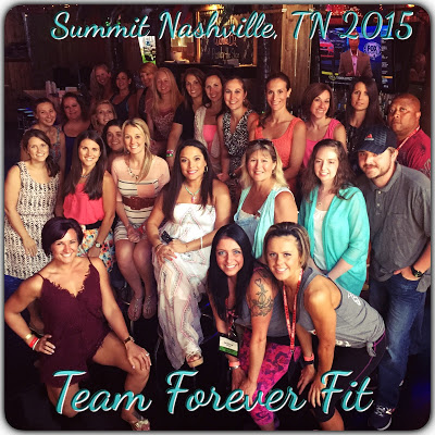 Deidra Penrose, Top beachbody coach, summit coach training, forever Fit, fitness accountability, fitness motivation, online fitness coach, nurse and fitness, success quotes, life by design, beachbody coach chambersburg, beachbody coach harribsurg, weight loss journey, fitness and traveling, nashville business, entrepreneur, mom and fitness, figure competitor