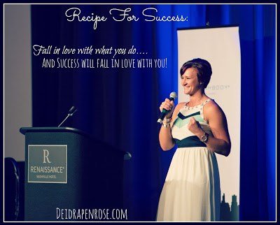 Deidra Penrose, Top beachbody coach, summit coach training, forever Fit, fitness accountability, fitness motivation, online fitness coach, nurse and fitness, success quotes, life by design, beachbody coach chambersburg, beachbody coach harribsurg, weight loss journey, fitness and traveling, nashville business, entrepreneur, mom and fitness, figure competitor, recipe for success, success quotes