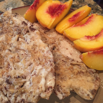 Deidra Penrose, clean eating recipes, clean eating tips, healthy eating tips, nutrition tips, Beachbody fitness journey, beachbody coach pittsburgh, top fitness coach PA, elite beachbody coach, NPC Figure competitor prep,  weight loss journey, meal prep, meal planning, fitness accountability, mommy weight loss,, protein pancake