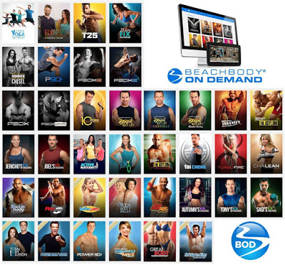 Deidra Penrose Mangus, All access Beachbody On Demand, beachbody challenge pack, get fit 2017, shakeology results, clean eating tips, healthy new year 2017, online fitness support groups, fitness motivation new mom, healthy mom tips, nurse and fitness tips, busy mom weight loss, new years resolutions weight loss journey, get in shape for new year, spring into fitness, summer weight loss, weight loss journey