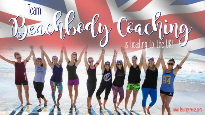 Team Beachbody UK, Beachbody United Kingdom, Deidra Penrose Mangus fitness coach, Top fitness coach UK, Elite beachbody coach PA, Elite Beachbody coach UK, healthy new mom, healthy pregnancy, work from home mom UK, Home fitness coach UK, fitness coach opportunity UK, fitness motivation, weight loss journey UK
