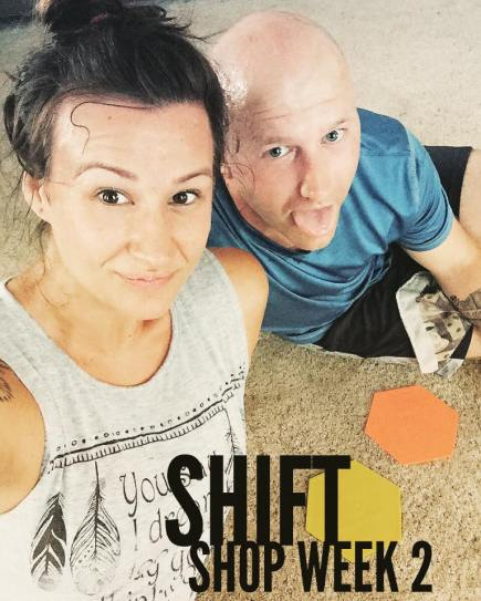 Deidra Penrose Mangus, Shift Shop meal plan, top beachbody coach PA, elite beachbody coach, beachbody coach UK, healthy pregnancy, stay fit during pregnancy, pregnancy beachbody workouts, home fitness workout shift shop, online fitness coach UK, healthy meal plan, clean eating tips