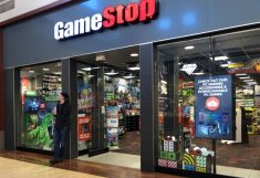 GameStop posts a 27% decline in sales for Q2 2020 | GameDaily.biz