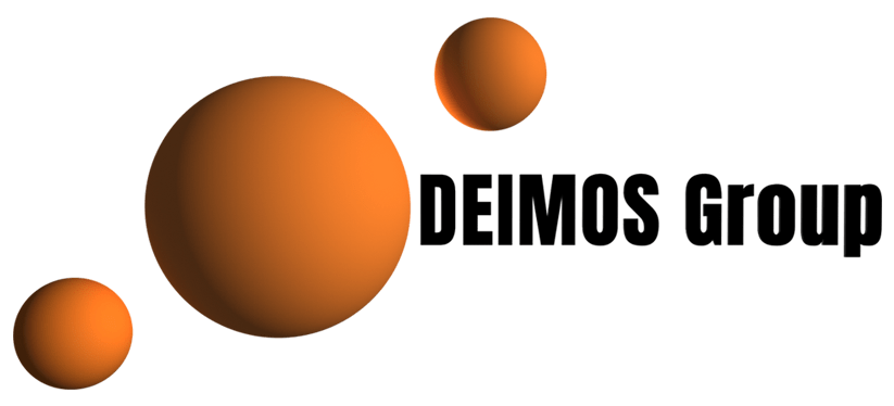 Deimos Group
