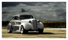 1937 dodge 2dr coupe