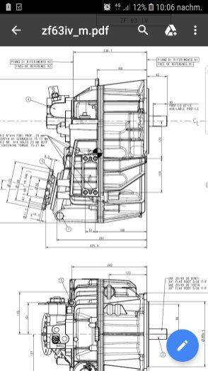Motor und Antrieb (37)