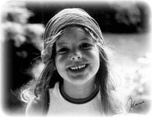 ca. Vier Jahre alt (c) Johanna Ringe 2015 dein-buntes-leben.de