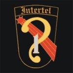 (r) Intertel https://intertel-iq.org/