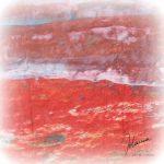 Impulscoaching (c) 2015 Johanna Ringe