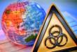 pandemie viren influenza seuchen 100  v img  16  9  xl  d31c35f8186ebeb80b0cd843a7c267a0e0c81647 Naturheilkunde