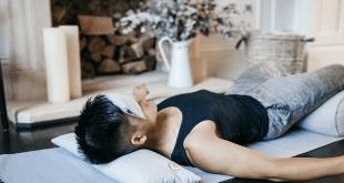 5 Wege, um Stress abzubauen und inneren Frieden zu finden