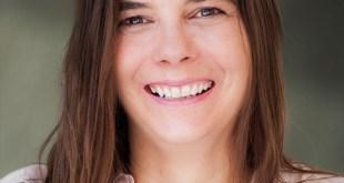 Anne Baumgart 2018 800px 004 1 Naturheilkunde