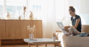 5 Möglichkeiten, Grenzen zwischen Arbeit und Zuhause zu schaffen