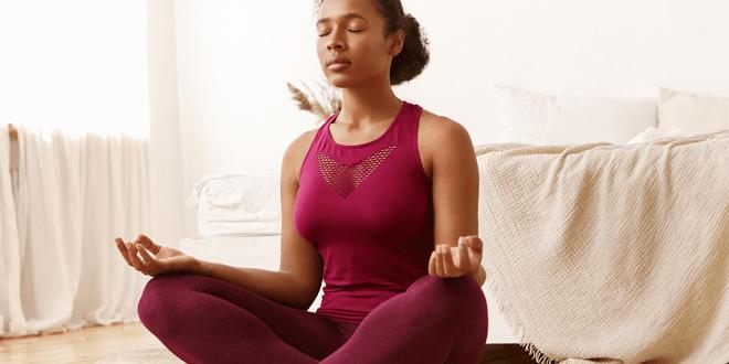5 Praktiken zur Überwindung der inneren Kritik