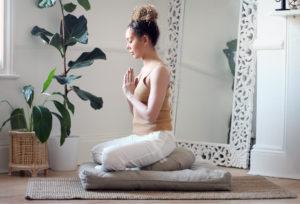 1619338898 908 Vorstellung der Yogamatters Hanf Kollektion Naturheilkunde