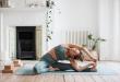 Heilige Sanskrit-Klänge - Yogamatters Blog