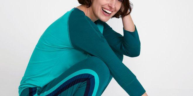 Lernen Sie die Gründerin kennen: Alice Asquith von Asquith Clothing